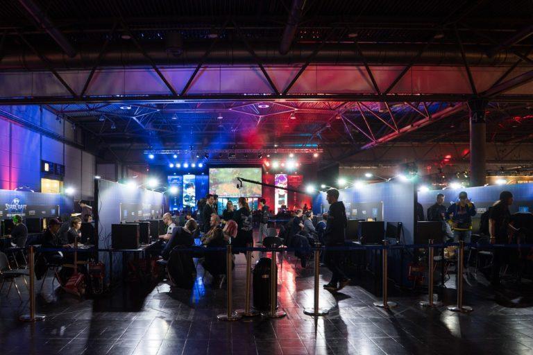 Counter Strike: Hvorfor det er en af de mest populære E-sports