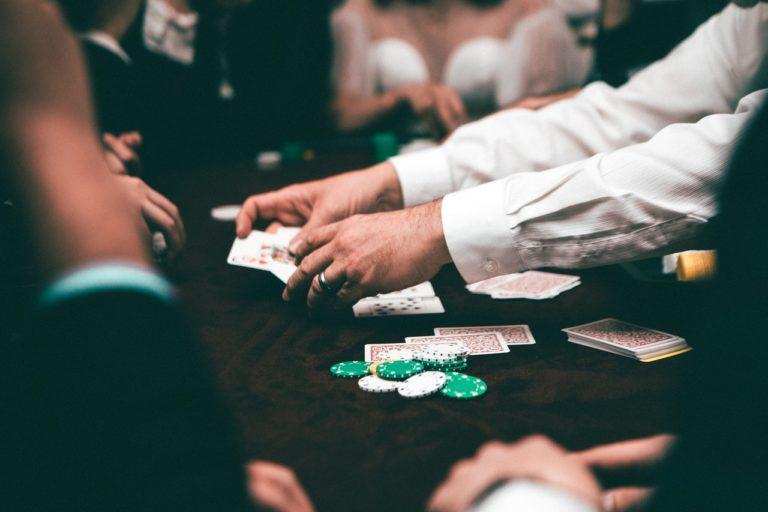Hold dig opdateret på pokerverdenens nyheder